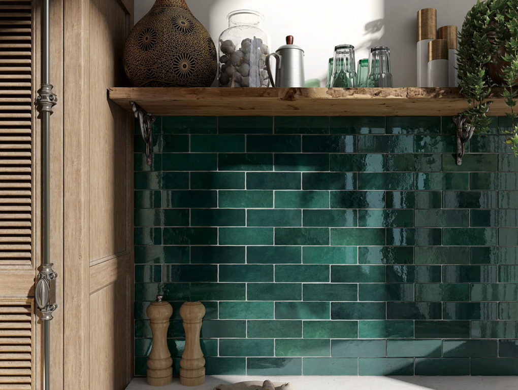 Artisan_65x20_MossGreen_kitchen-1024x819-1.jpg