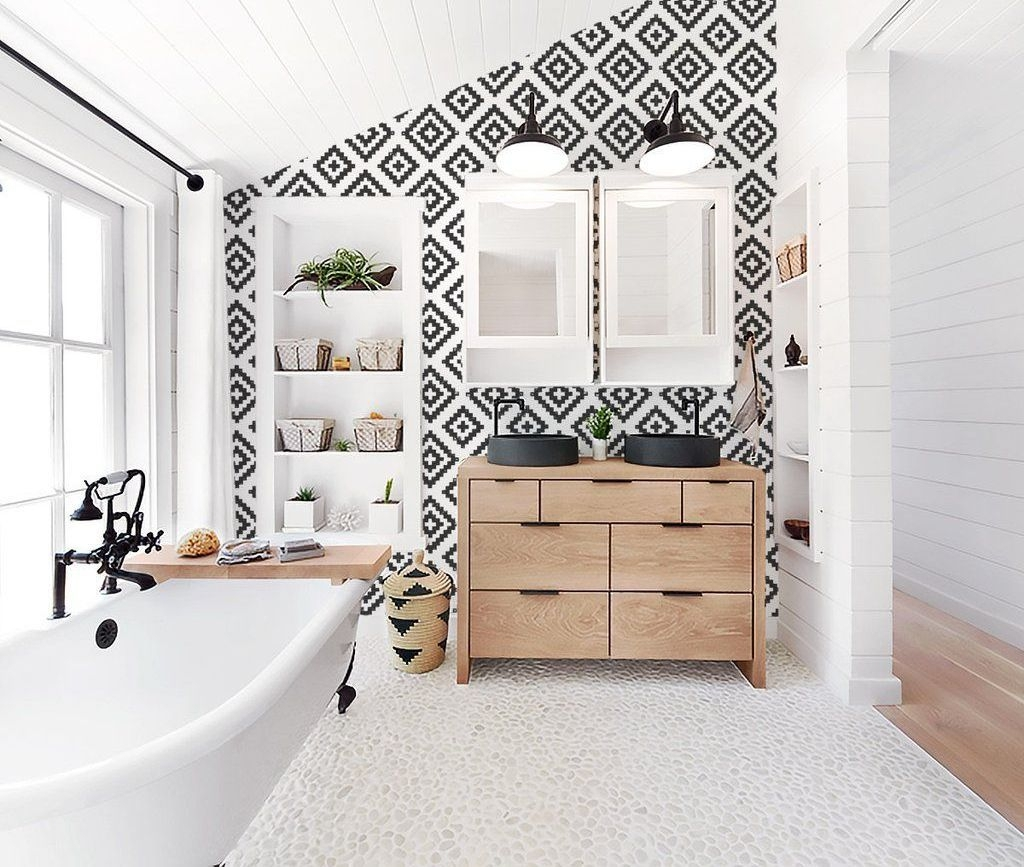 Popular-Scandinavian-Bath-Decoration-To-Inspire-And-Copy-30.jpg