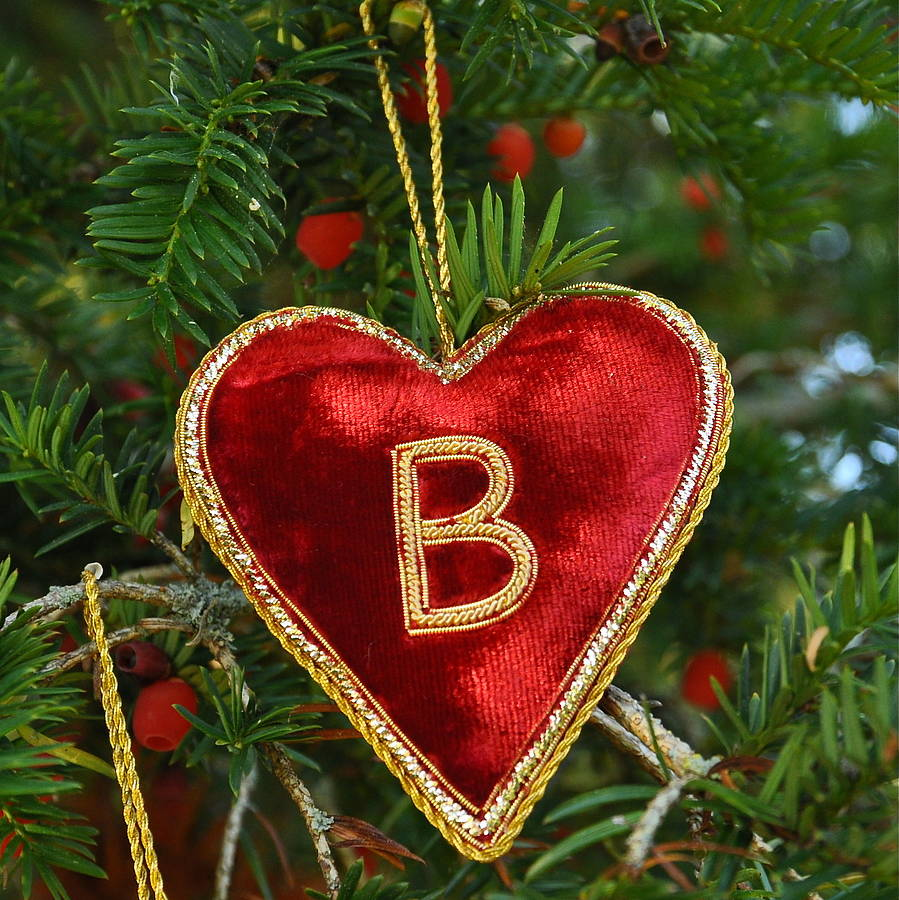 original_monogrammed-velvet-christmas-decoration.jpg