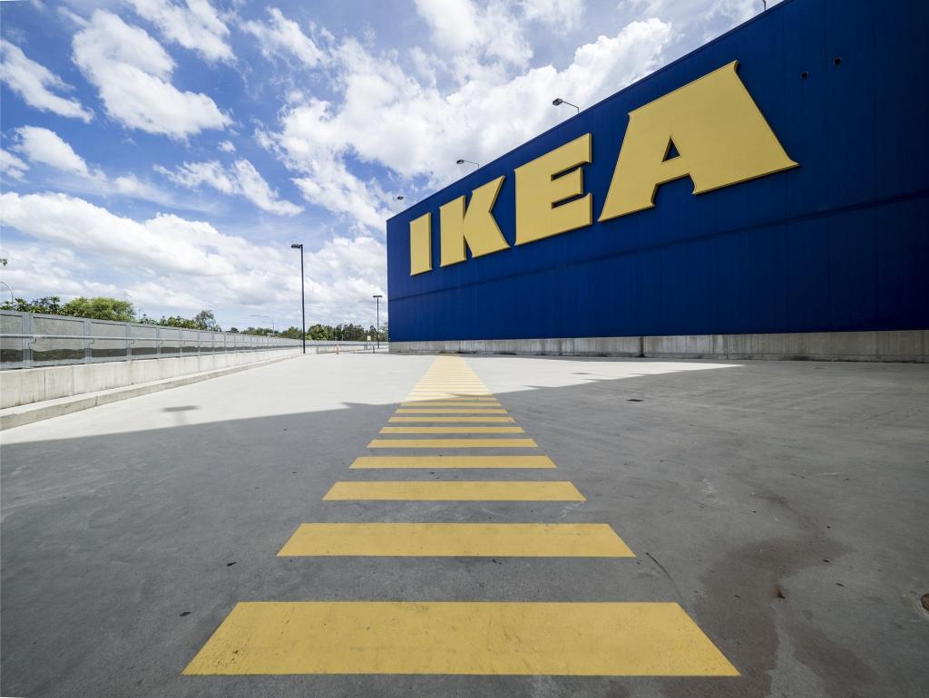 Megjelent az IKEA új katalógusa: ebben különbözik a többitől
