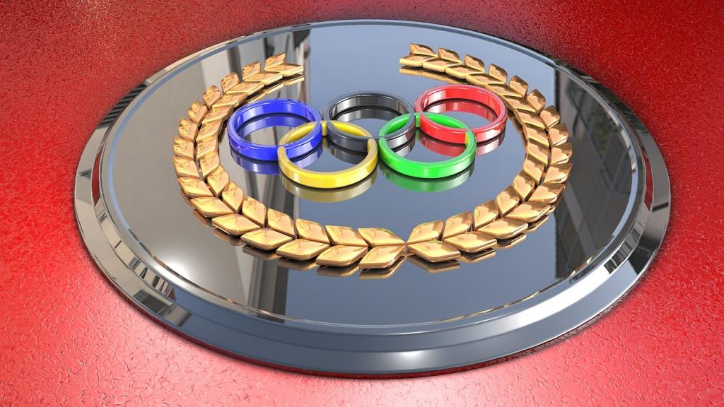 Ilyen lakást vásárolhatnának jutalmukból az olimpiai bajnokok
